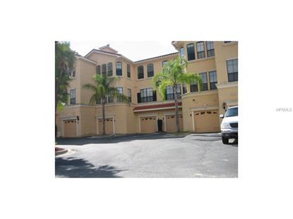 2739 VIA CAPRI # 1025 Clearwater, FL MLS# U7737795