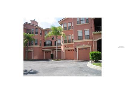 2715 VIA CAPRI # 734 Clearwater, FL MLS# U7737799