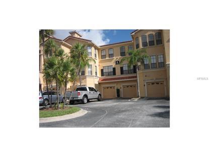 2724 VIA MURANO # 615 Clearwater, FL MLS# U7737801