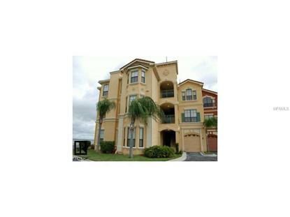 2733 VIA CIPRIANI # 832B Clearwater, FL MLS# U7737823