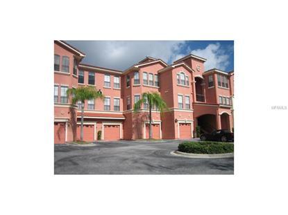 2705 VIA MURANO # 125 Clearwater, FL MLS# U7737832