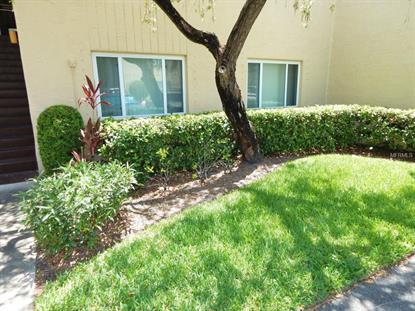 625 N KEENE  RD # T-6 Clearwater, FL MLS# U7737836