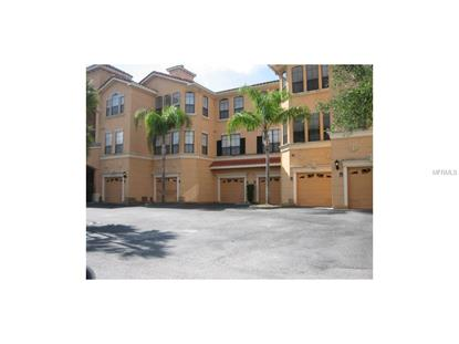 2723 VIA CAPRI # 830 Clearwater, FL MLS# U7737848