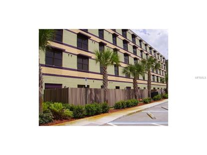 701 S MADISON  AVE # 318 Clearwater, FL MLS# U7737977