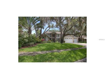 363 SANCTUARY  DR Crystal Beach, FL MLS# U7738004