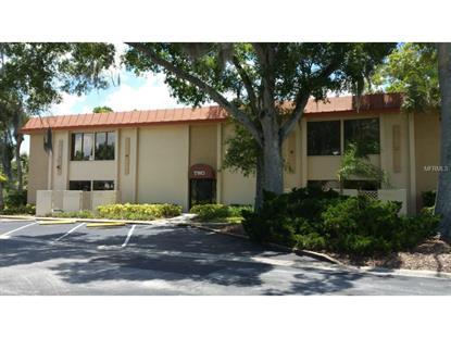 12945  SEMINOLE BLVD  Largo, FL MLS# U7738251