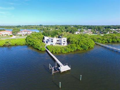 910 S BAYSHORE  BLVD Safety Harbor, FL MLS# U7738973