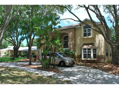 13861 OAK FOREST  BLVD S Seminole, FL MLS# U7739337