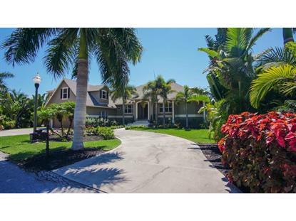8810 COMMODORE  DR Seminole, FL MLS# U7739865