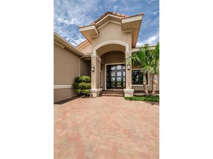 10246 CITATION  CT Seminole, FL MLS# U7739895