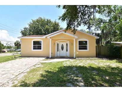 382 8TH  AVE N Safety Harbor, FL MLS# U7740415