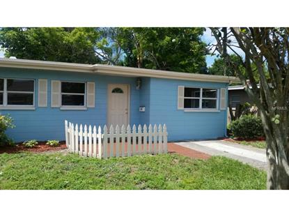 6490 44TH  AVE N Kenneth City, FL MLS# U7740607