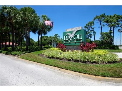 9779 SAGO POINT  DR Largo, FL MLS# U7740850