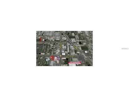 6700-6750 ULMERTON  RD Largo, FL MLS# U7741118