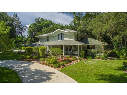2100 BOW  LN Safety Harbor, FL MLS# U7741668