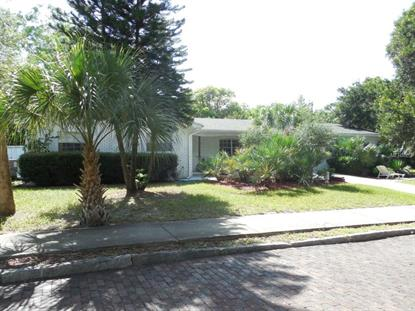 655 5  AVE N Safety Harbor, FL MLS# U7741767