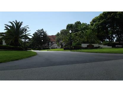 3455 COUNTRYSIDE  BLVD # 19 Clearwater, FL MLS# U7741847