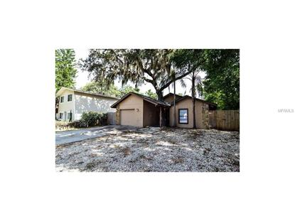 518 PENNSYLVANIA  AVE Crystal Beach, FL MLS# U7742128