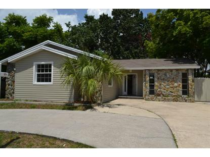 2170 PHILLIPPE  PKWY Safety Harbor, FL MLS# U7742651