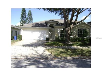 2158 ANDREWS  CT Dunedin, FL MLS# U7743131