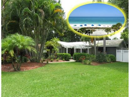 106  SHORE DR  Dunedin, FL MLS# U7743843