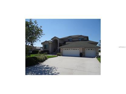 9321 PEBBLE BEACH  CT E Seminole, FL MLS# U7744003