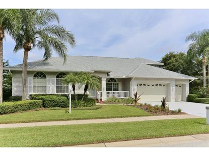 3008  KEY HARBOR DR  Safety Harbor, FL MLS# U7744744