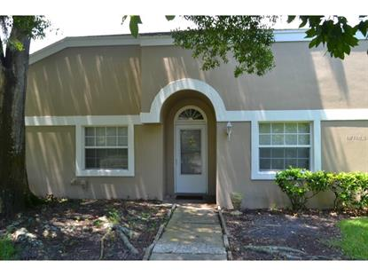 90 BRIGTON  CT Safety Harbor, FL MLS# U7746395