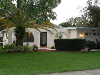 190 IRWIN  ST W Safety Harbor, FL MLS# U7747067