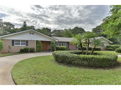 14112 JOSEPHINE  ST Largo, FL MLS# U7748472