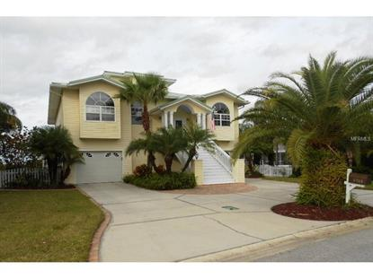 5749 SEABREEZE  DR Port Richey, FL MLS# U7748672