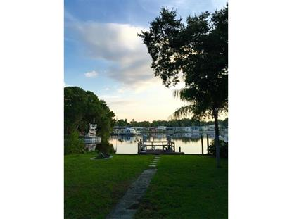 160  GRACE ST  Crystal Beach, FL MLS# U7748915