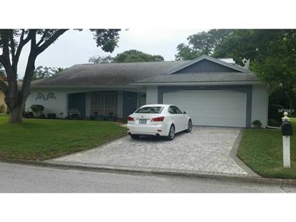 8203 VALLEY STREAM  LN Bayonet Point, FL MLS# U7749017