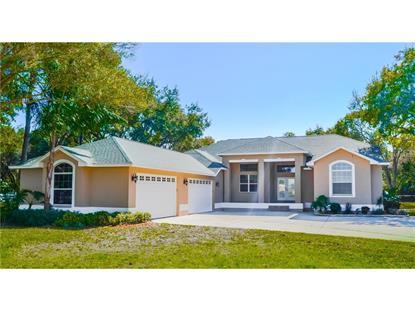 9740  90TH AVE  Seminole, FL MLS# U7749928
