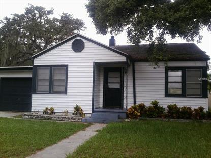 608  WOOD ST  Dunedin, FL MLS# U7751574