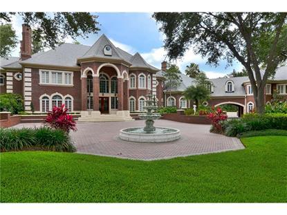 16616 VILLALENDA DE AVILA Tampa, FL MLS# U7753237