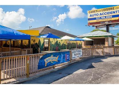 14450 WALSINGHAM  RD Largo, FL MLS# U7753281