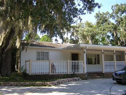 229  11TH AVE S Safety Harbor, FL MLS# U7754535