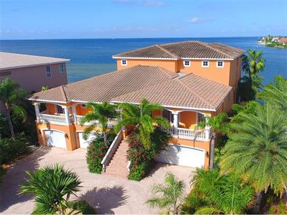 905  SYMPHONY BEACH LN  Apollo Beach, FL MLS# U7756370