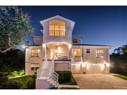 282 SANCTUARY  DR Crystal Beach, FL MLS# U7756788