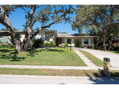 3114  HILLSIDE LN  Safety Harbor, FL MLS# U7757588