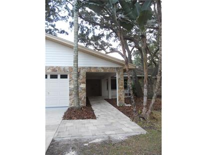 31  PINEWOOD CIR  Safety Harbor, FL MLS# U7758196