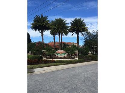 10201 THURSTON GROVES  BLVD Seminole, FL MLS# U7759125