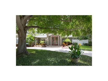 405  HARBOR VIEW LN  Largo, FL MLS# U7759299