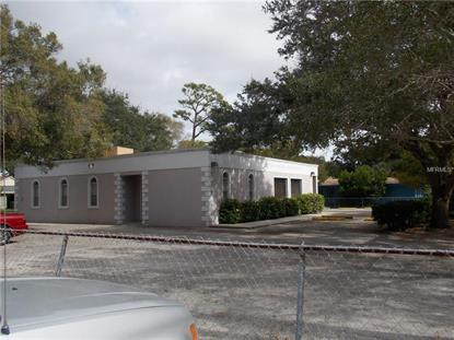 630  UNION ST  Dunedin, FL MLS# U7761699