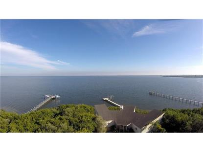 910 S BAYSHORE BLVD  Safety Harbor, FL MLS# U7761991