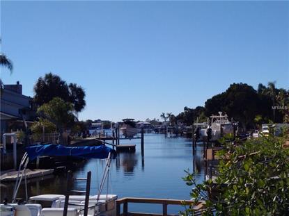 5352  BAY BLVD  Port Richey, FL MLS# U7762131