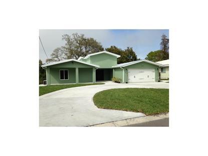 3379  HARBOR LAKE DR  Largo, FL MLS# U7762181