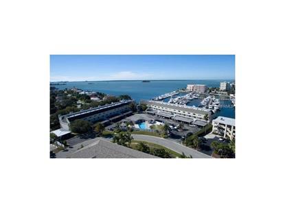 433  PAULA DR S #36 Dunedin, FL MLS# U7762745