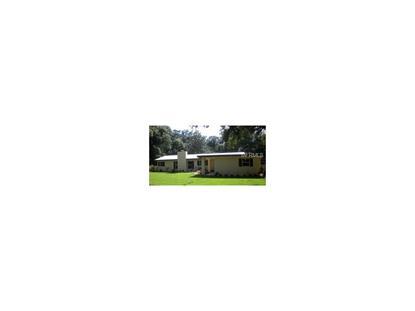 36145  LAKE UNITY NURSERY RD  Fruitland Park, FL MLS# U7763363
